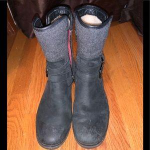 Ugg Winter/Snow Boots